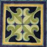 Carpet Corner, MN