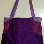 Jeri's Bag