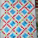 Jennifers Quilt -full