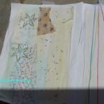 Fabric Paper #2