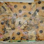Fabric Paper #7