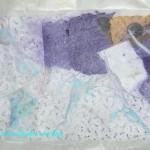 Fabric Paper #13