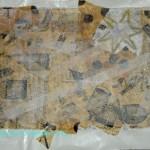 Fabric Paper #18