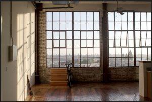 Thanks to http://www.quitecurious.com/wp-content/gallery/loft/windows.jpg