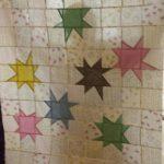 BAM Retreat Charity Quilt (Joelle)