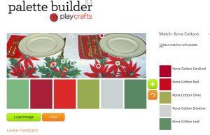 ColorPlay Christmas n.3
