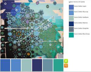 ColorPlay Jan 20 n.2