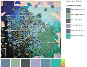 ColorPlay Jan 20 n.3