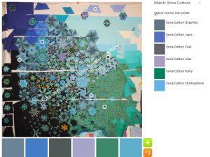 ColorPlay Jan 20 n.4