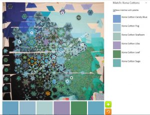ColorPlay Jan 20 n.6