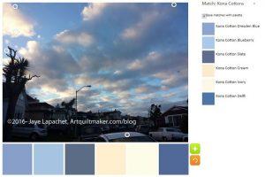 ColorPlay Jan 7 n.2