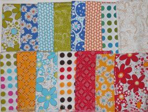 Piece O'Cake Fabrics