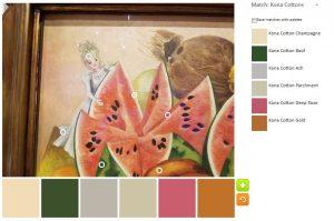 ColorPlay Sept.15 n.3