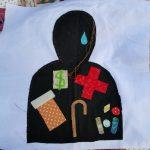 Rhonda's SJSA piece n.3