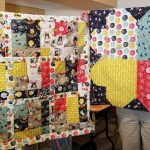 MassDrop Charity Quilt