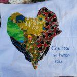 Rhonda's SJSA piece n.2