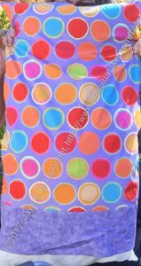 Kaffe Pillowcase Gift
