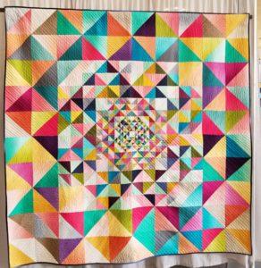 Singularity by Jenn Nevitt