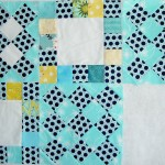Joel Dewberry Modern Meadow Blocks
