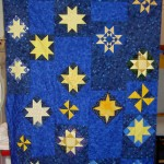 SfSB#2 Finished Top