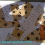 Fabric Paper #3