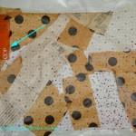 Fabric Paper #11