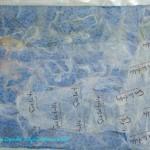 Fabric Paper #14