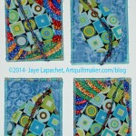 March 2014 ATCs