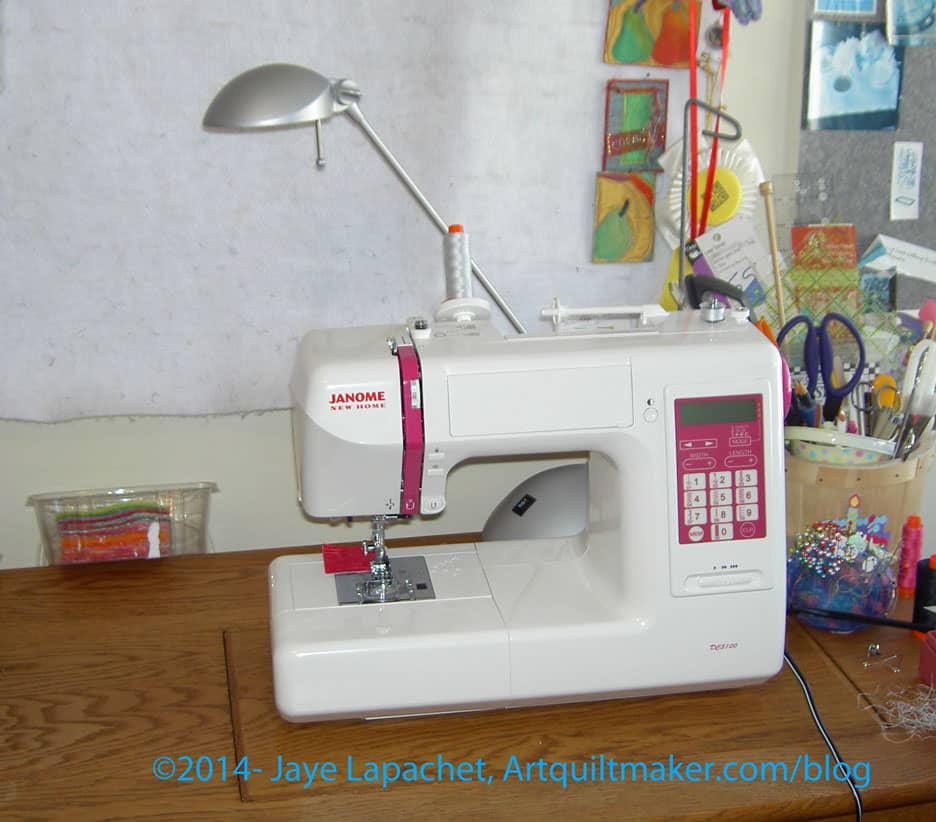 Sewing Machine Artquiltmaker Blog Best Highest Rated Sewing Machines 2014
