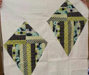 Charity Kites