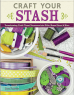Craft Your Stash