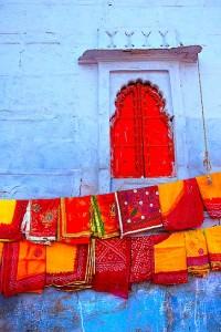 Pinterest Color Inspiration