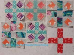 PIQF Inspiration Blocks