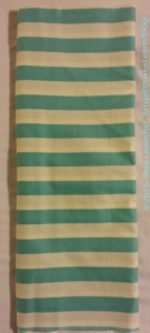 Riley Blake Awning Stripe