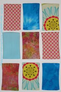Tissue Cover Backs