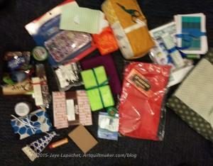 Cheryl's Treasures