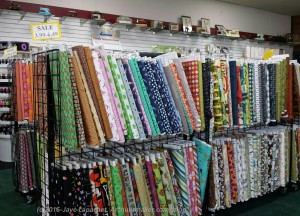 Honey Run Sale Fabrics
