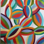 Colorfall by Timna Tarr of South Hadley, MA (@timnatarr)