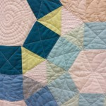 Cog by Emily Cier (@cpatchwork)-detail