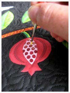 Judy Coates Perez Inspiration - http://judyperez.blogspot.com/2007/08/its-all-in-details.html