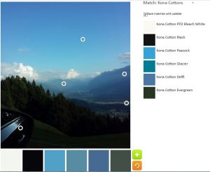 mtn-palette2