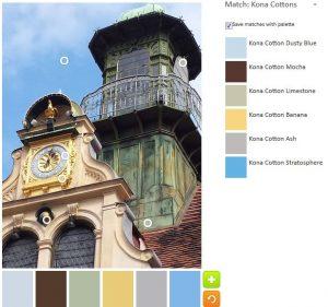 ColorPlay November 18