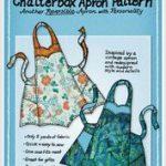 Chatterbox Apron