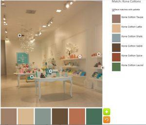 ColorPlay: Dream Workroom default