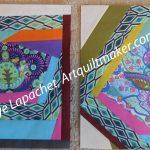 Both Tula Blocks