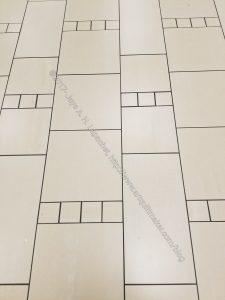 Phoenix floor