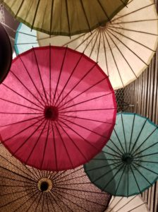 ColorPlay-umbrellas-Original
