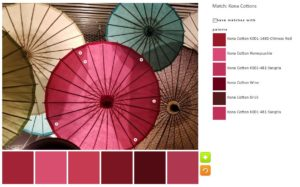 ColorPlay-Umbrellas-n1