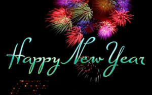 Happy New Year - thanks to https://www.cherokee.lib.ia.us/images/Holiday/happy-new-year.jpg/image_view_fullscreen